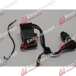 ALLUMAGE ECHO SRM-3800 (2)