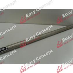 TRANSMISSION ECHO SRM-3800 (2)