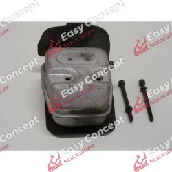 ECHAPPEMENT ECHO SRM-3155 (3)