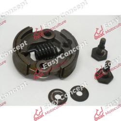 EMBRAYAGE ECHO SRM-3155 (3)