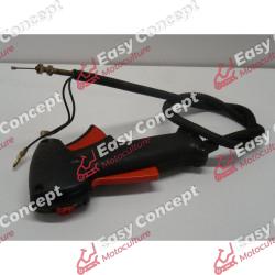 POIGNEE GAZ ECHO SRM-3155 (3)