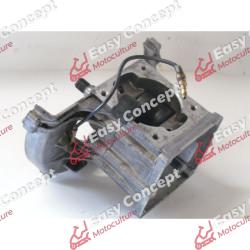 BAS-MOTEUR ECHO SRM-4600 (1)