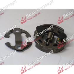 EMBRAYAGE ECHO SRM-5000 (1)