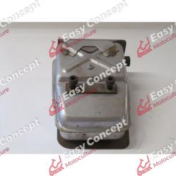 ECHAPPEMENT ECHO SRM-5000 (1)
