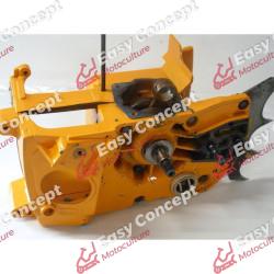 BAS-MOTEUR PARTNER 550 (1)