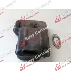 ECHAPPEMENT PARTNER 550 (1)