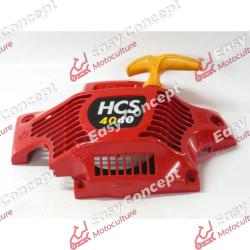 LANCEUR HCS4040(1)
