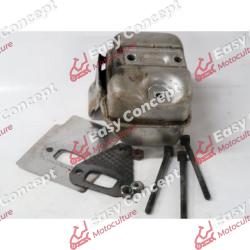 ECHAPPEMENT HCS4040(1)