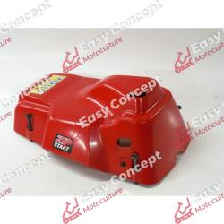 CAPOT SUPERIEUR HCS4040(1)