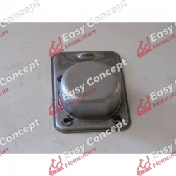 CARTER   RYOBI PLT 3043YW (1)