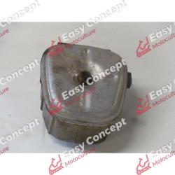 ECHAPPEMENT RYOBI RD-2414 (1)