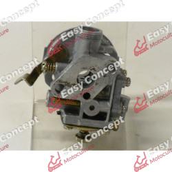 CARBURATEUR  RYOBI RD-2414 (1)