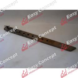 BEQUILLE TROMECA TR 560 R (1)