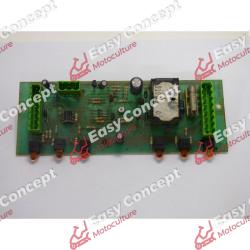 CARTE ELECTRONIQUE 930129/4...