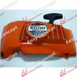 LANCEUR COMPLET ECHO 440...
