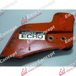 CARTER CHAINE ECHO 440 EVL (3)