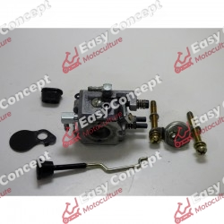 CARBURATEUR  ECHO 440 EVL (3)