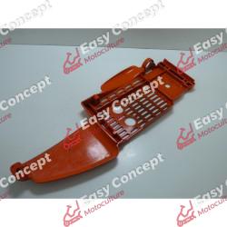 CARTER SOCLE ECHO 440 EVL (3)