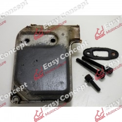 ECHAPPEMENT ECHO 440 EVL (3)