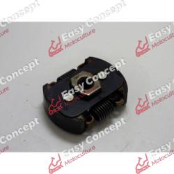 EMBRAYAGE ECHO SRM-220 ES (5)