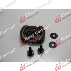EMBRAYAGE ECHO SRM-300 TES (1)