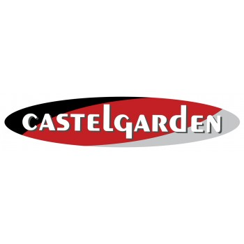 Pièces neuves Castelgarden