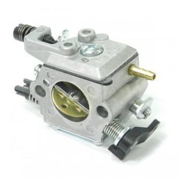 Carburation / Filtration / Conduites