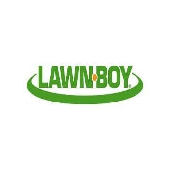 LAWN-BOY