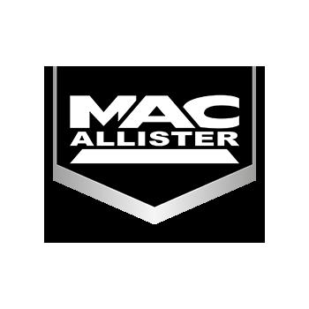 MAC-ALLISTER