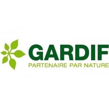 GARDIF