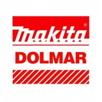 MAKITA DOLMAR