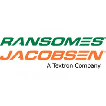 RANSOMES