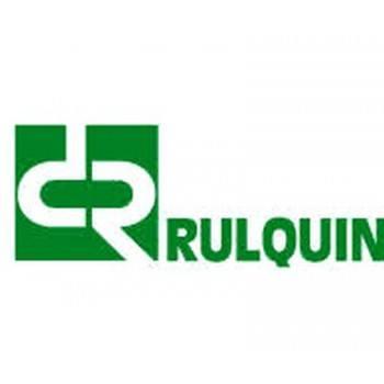 RULQUIN