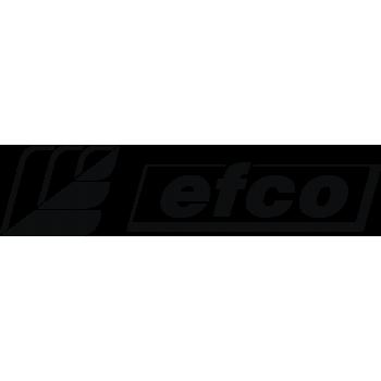 EFCO BALAYEUSES