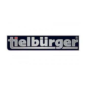 TIELBURGER