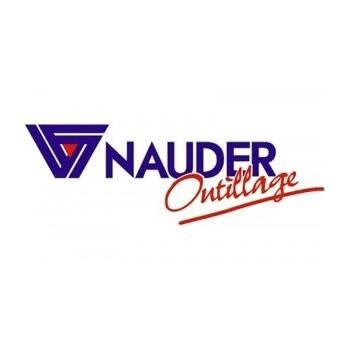 VAP-NAUDER-NAUTAC