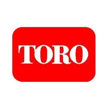Pièces neuves Toro