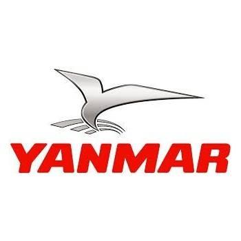 Pièces neuves Yanmar