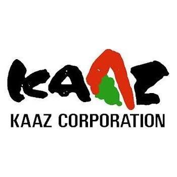 Pièces neuves Kaaz