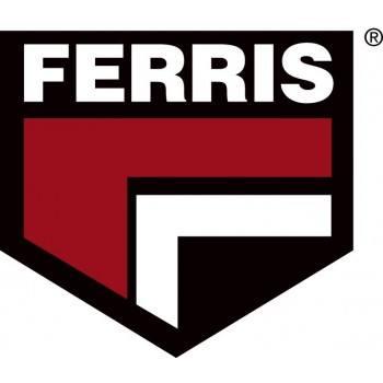 Pièces neuves Ferris