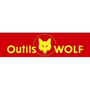 Pièces neuves Wolf