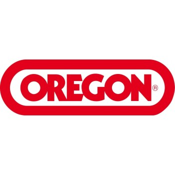 Pièces neuves Oregon