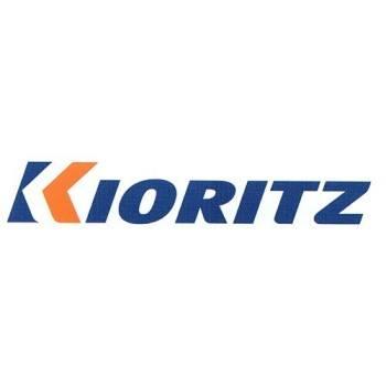 Pièces neuves Kioritz