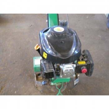 MOTOBINEUSE GREATLAND MTB 35 (1)