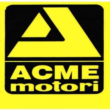 ACME-MOTORI