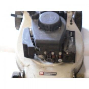 TONDEUSE PERFORMANCE POWER PP 40 T (1)