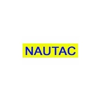NAUTAC