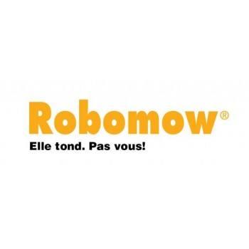 Pièces neuves Robomow