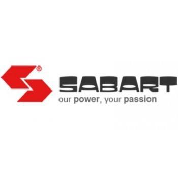 SABART