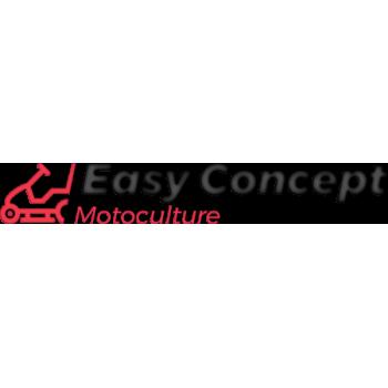 Pièces d'Origine Easyconcept Motoculture